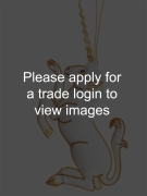 Cluny Tapestry Unicorn Places