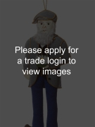 Claude Monet Places