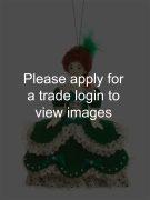 Madame de Pompadour Places