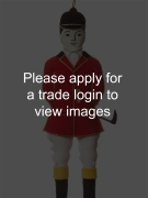 Huntsman Places