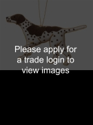 Hound Places