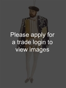 Henry II Places