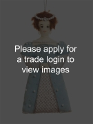 Diane de Poitiers Places
