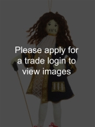 Louis XIV Places