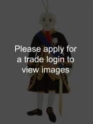 Louis XV Places