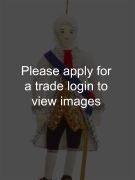 Louis XVI Places