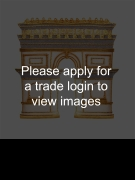 Arc de Triomphe Gold Places