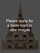 Sacred Heart Basilica of Montmartre Places