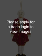 Jean Jacques Rousseau Places